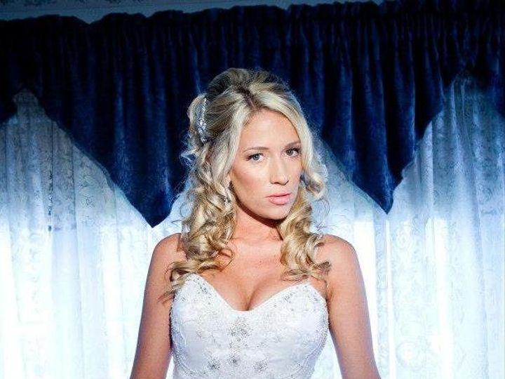 Tmx 1359751550093 4207829846018231331549120153n Island Park, NY wedding beauty