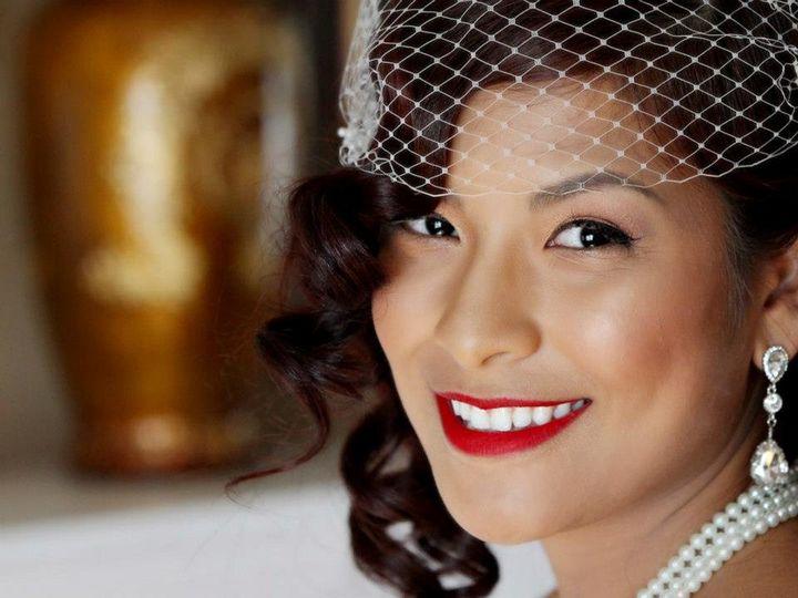 Tmx 1359751551911 5429425023215164589161157210711n Island Park, NY wedding beauty