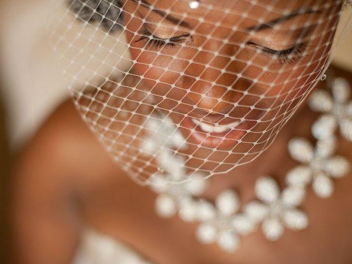 Tmx 1359751702070 PeirreFinals128 Island Park, NY wedding beauty