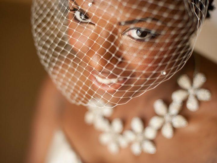 Tmx 1359751705739 PeirreFinals135 Island Park, NY wedding beauty
