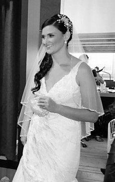 Tmx 1359751913709 2323232327Ffp53676nu32593963WSNRCG3698987732nu0mrj Island Park, NY wedding beauty