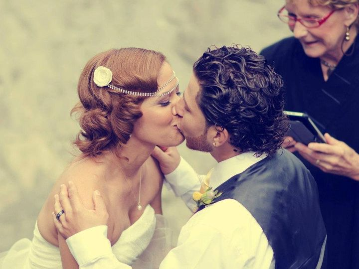 Tmx 1359857232472 25541235703771326751372808591n Island Park, NY wedding beauty