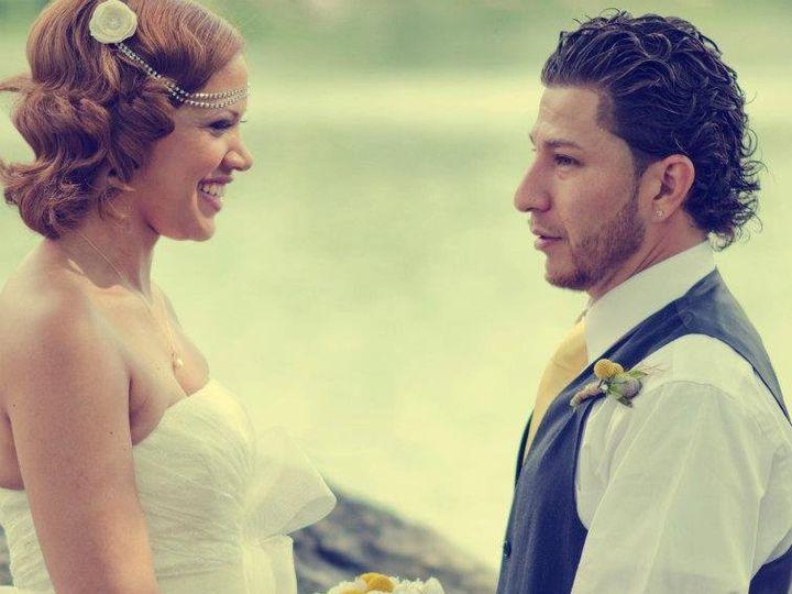 Tmx 1359857249283 54297135703757726411103325966n Island Park, NY wedding beauty