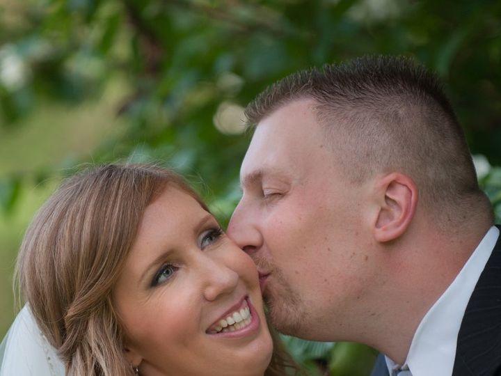 Tmx 1359857366765 052812KristyMitch0996Edit Island Park, NY wedding beauty
