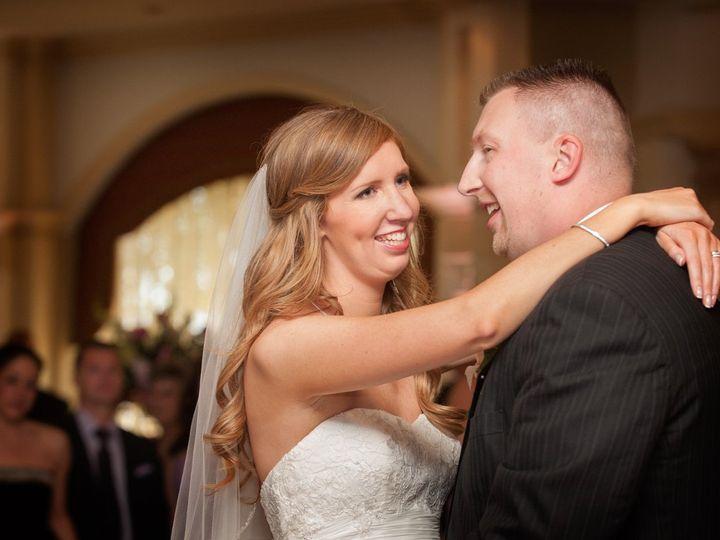 Tmx 1359857413889 052812KristyMitch1380Edit Island Park, NY wedding beauty