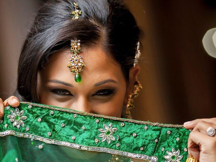 Tmx 1367894804044 54876101015634627299591384454680o1 Island Park, NY wedding beauty