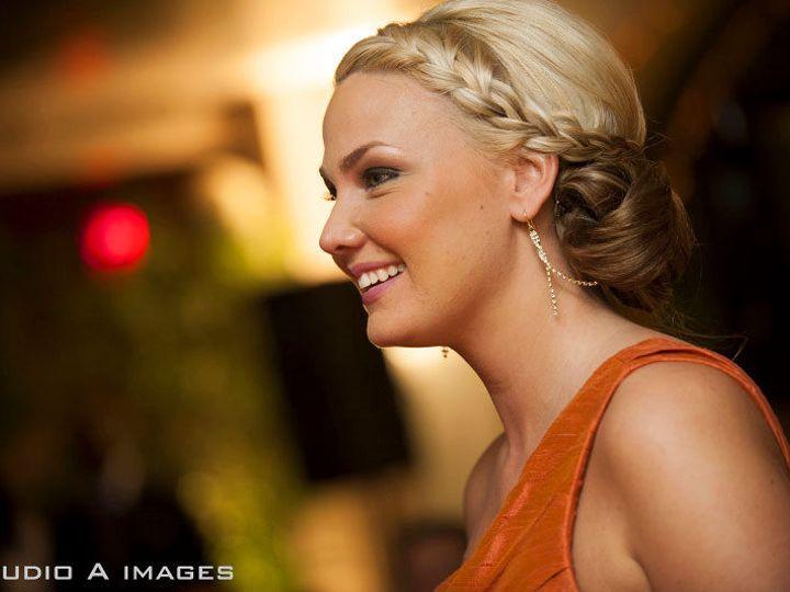Tmx 1368595907351 422carlajamaal Island Park, NY wedding beauty