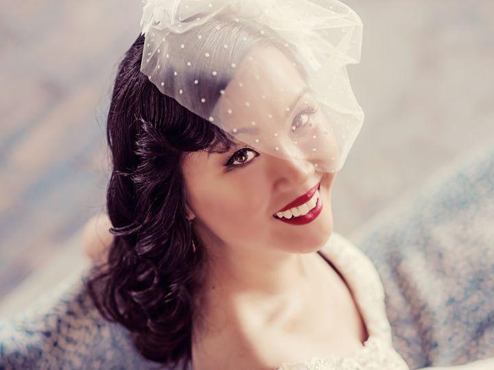 Tmx 1381263783842 Acekha0491fe Island Park, NY wedding beauty