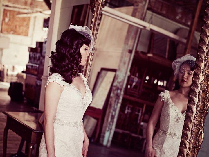 Tmx 1381264035346 Acekha0460fe Island Park, NY wedding beauty