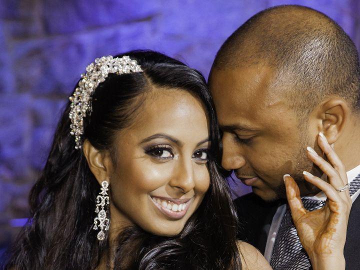 Tmx 1390790010029 Reception 84 Island Park, NY wedding beauty