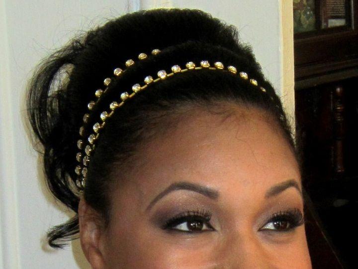 Tmx 1390790659210 Img257 Island Park, NY wedding beauty