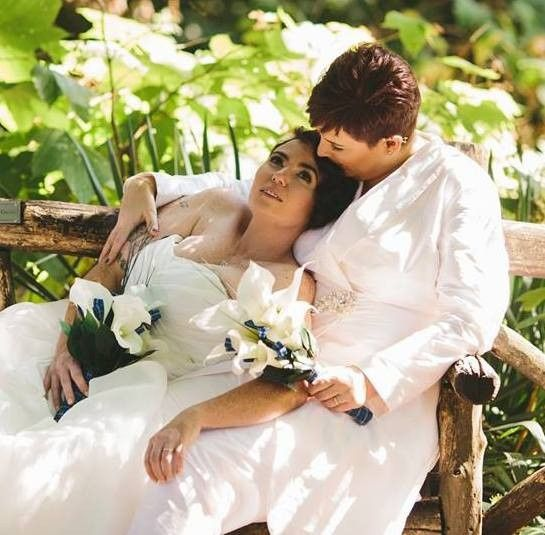 Tmx 1445880228960 1210916610595106040735044254893549184310528n Island Park, NY wedding beauty