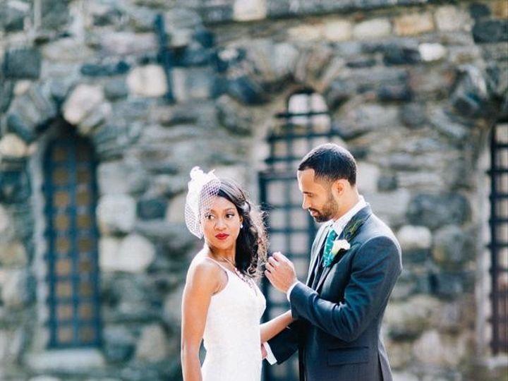 Tmx 1489509814554 Hewlettherefordjosephlinphotographyglenislandharbo Island Park, NY wedding beauty