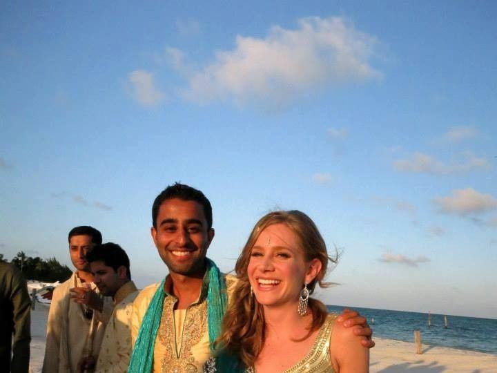 Tmx 1489510512318 10144386176621582581841228875639n Island Park, NY wedding beauty