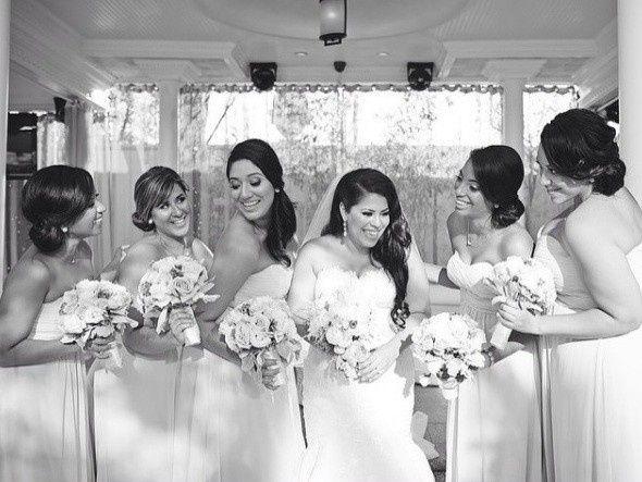 Tmx 1494529409063 Lkljj Island Park, NY wedding beauty