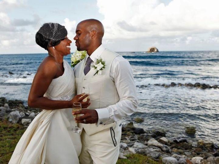 Tmx 1494529776548 19749219407190455131089191n Island Park, NY wedding beauty