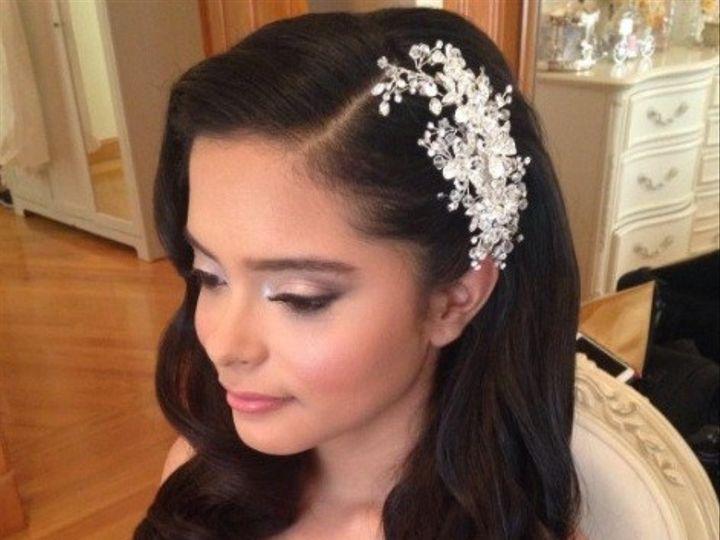 Tmx 1497064717975 Fg Island Park, NY wedding beauty