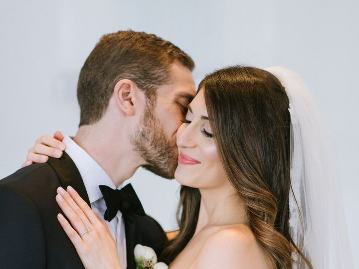 Tmx Maritime Parc Wedding 220 1 51 472765 1573247686 Island Park, NY wedding beauty