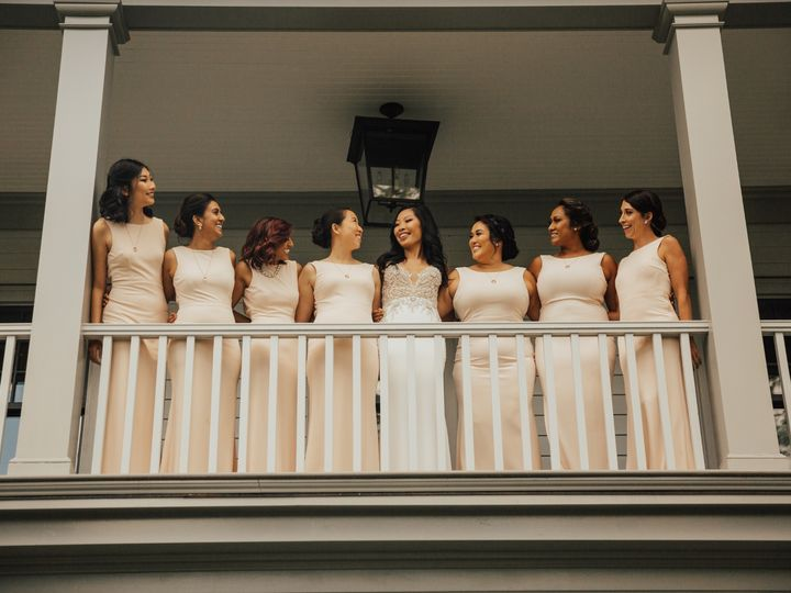 Tmx Sophia Jason Wedding 248 51 472765 1573247689 Island Park, NY wedding beauty
