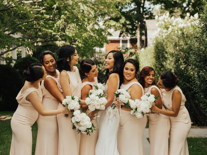 Tmx Sophia Jason Wedding 271 51 472765 1573247684 Island Park, NY wedding beauty