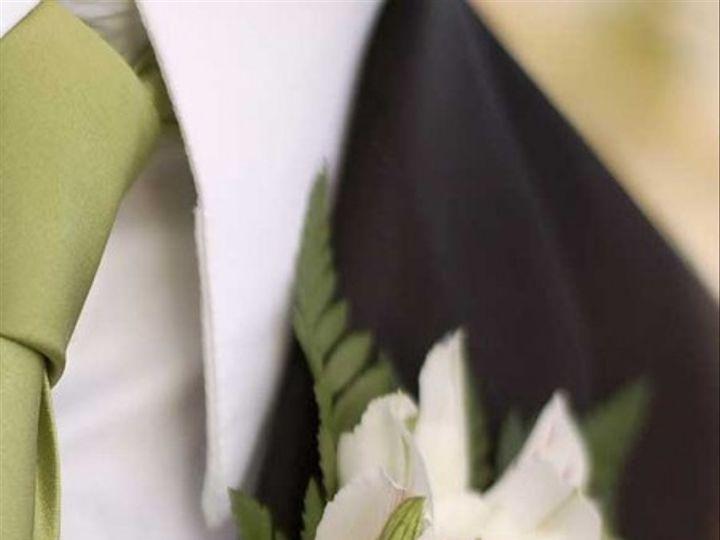 Tmx 1365113163567 2 Kansas City wedding planner