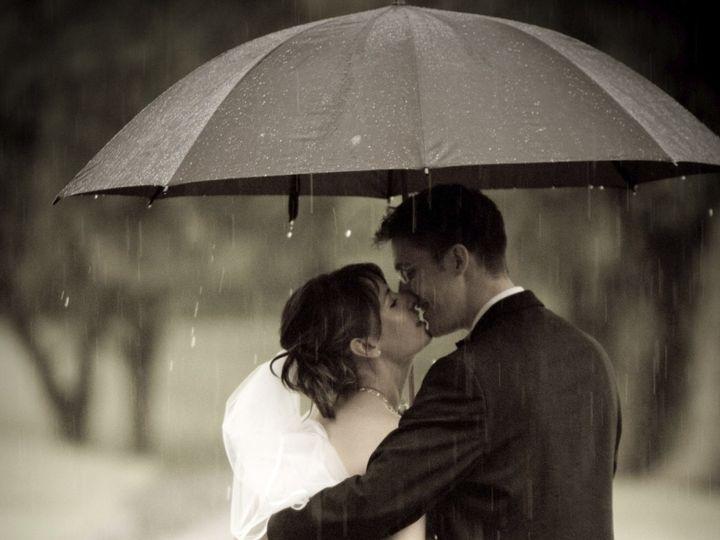 Tmx 1365113165522 3 Kansas City wedding planner