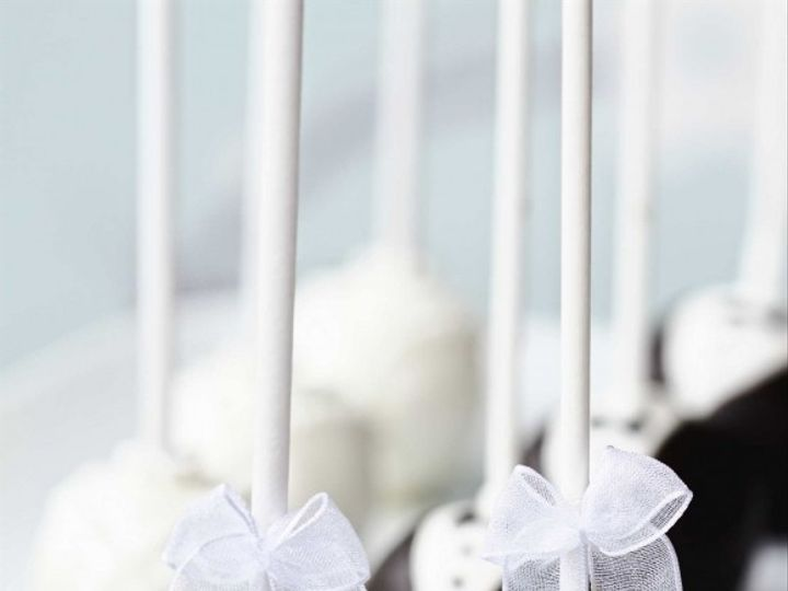 Tmx 1365113170358 5 Kansas City wedding planner