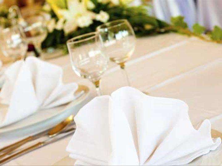 Tmx 1365113581140 7 Kansas City wedding planner