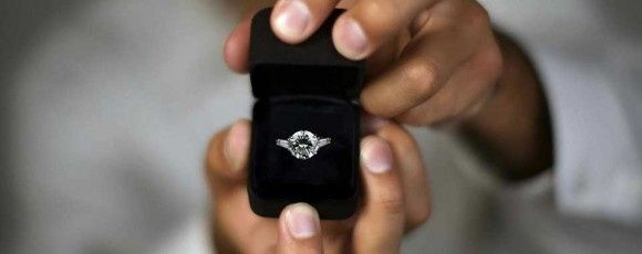 Tmx 1365113582444 8 Kansas City wedding planner