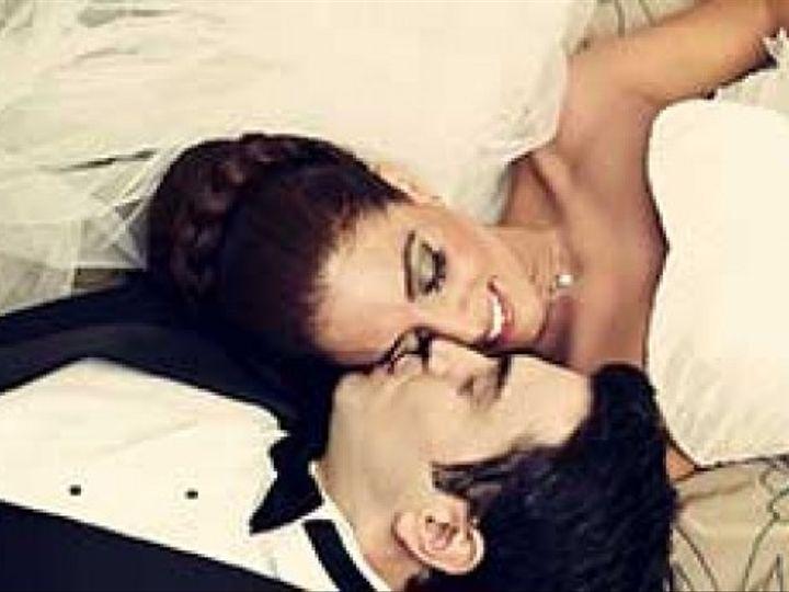 Tmx 1365113583355 9 Kansas City wedding planner