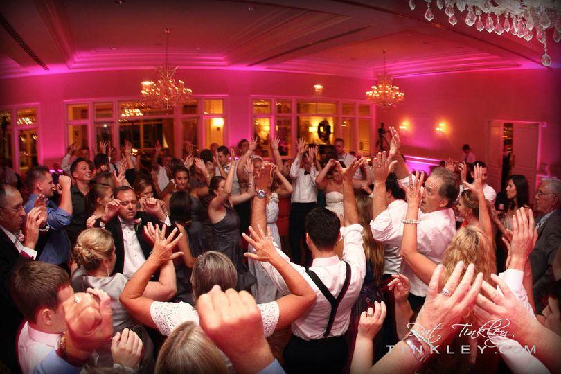 14c0ed5d427883d5 1421252032612 pen club party in pink best
