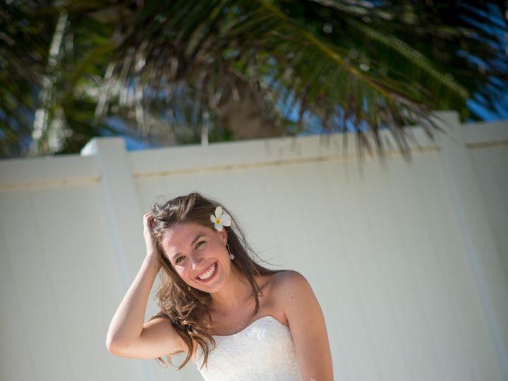 Tmx 1436337918504 Ca55988 Mililani wedding photography