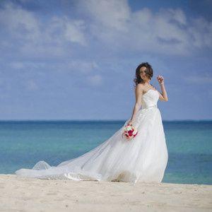 Tmx 1436338705592 Hawaiiweddingphotographer Mililani wedding photography