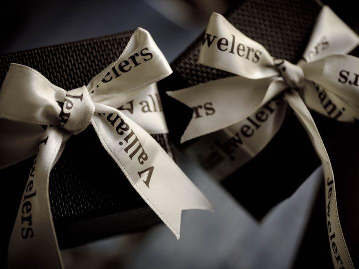 Tmx 1437013214387 Ca49252 2 Mililani wedding photography