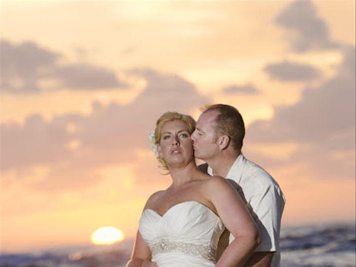 Tmx 1437013246030 Blog 1 Mililani wedding photography
