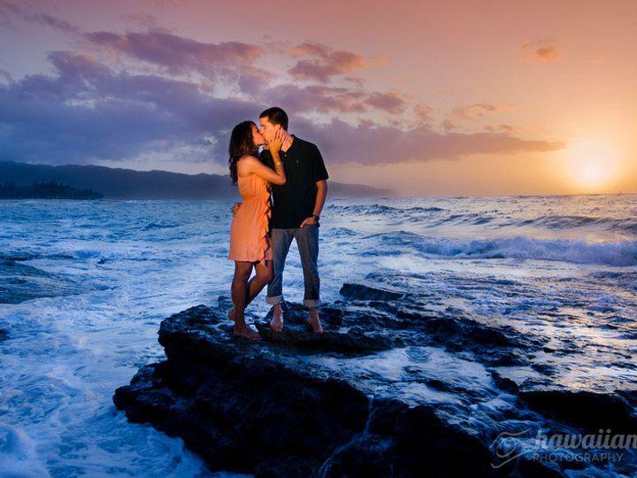 Tmx 1458146752020 P1179355395 4 Mililani wedding photography
