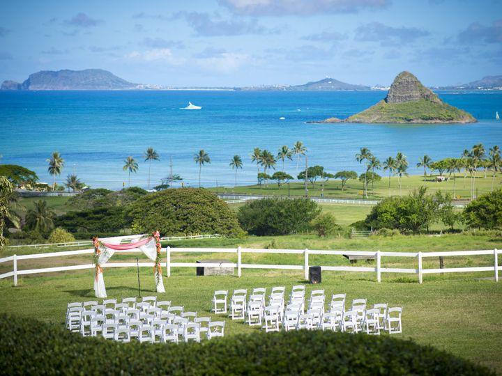 Tmx 1459377614154 Ca59718 Mililani wedding photography