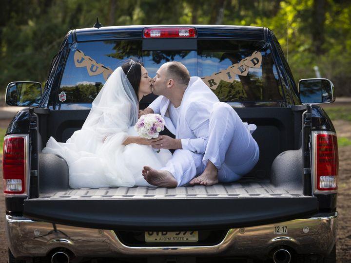 Tmx 1459377620247 Ca55925 Mililani wedding photography