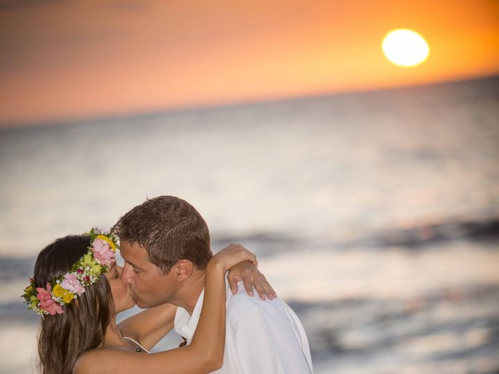 Tmx 1459378095875 Ca69577 3388 Mililani wedding photography