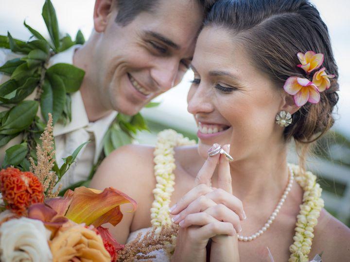 Tmx 1459378147095 Ca66089 Mililani wedding photography