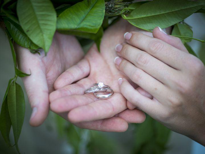 Tmx 1459378154027 Ca66076 Mililani wedding photography
