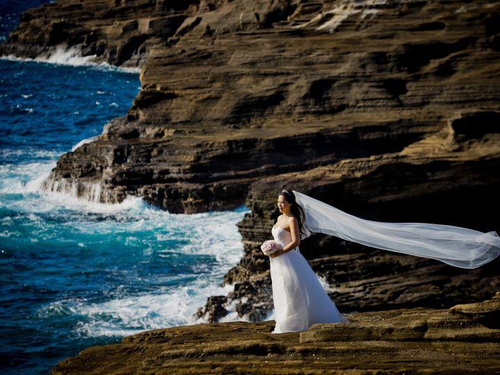Tmx 1459378527944 Ca56059 Mililani wedding photography