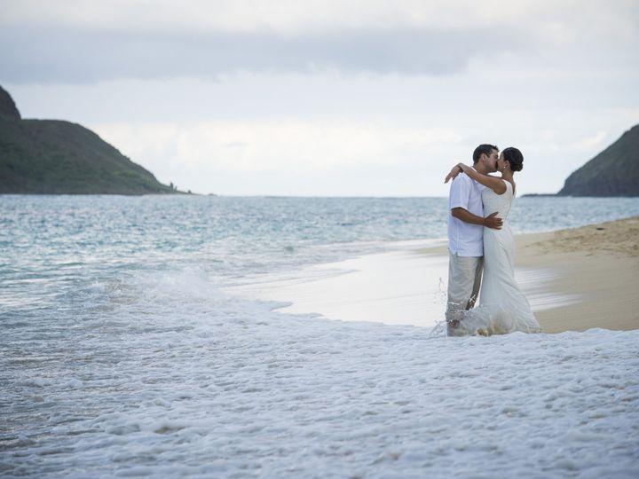 Tmx 1466875173646 Ca55910 Mililani wedding photography