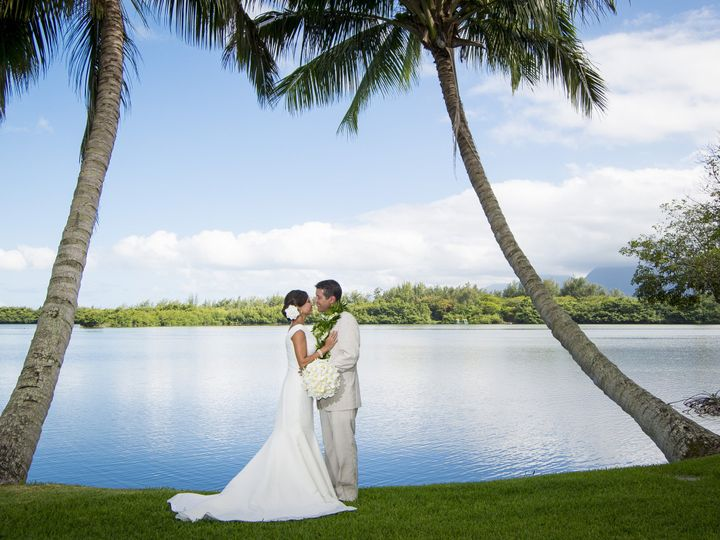 Tmx 1466875183465 Ca55087 Mililani wedding photography