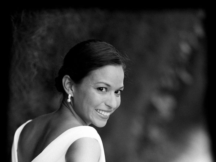 Tmx 1466875308410 Ca63526 Mililani wedding photography