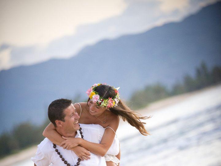 Tmx 1466875384157 Ca69646 Mililani wedding photography