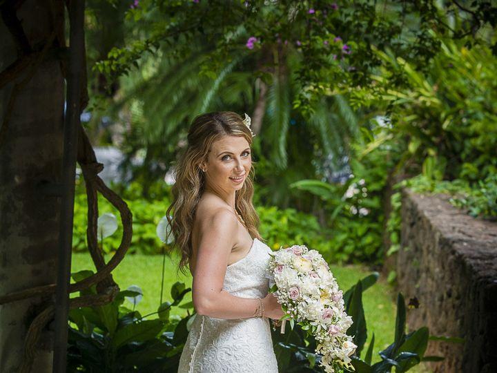 Tmx 1475713453296 Ca58707 Mililani wedding photography