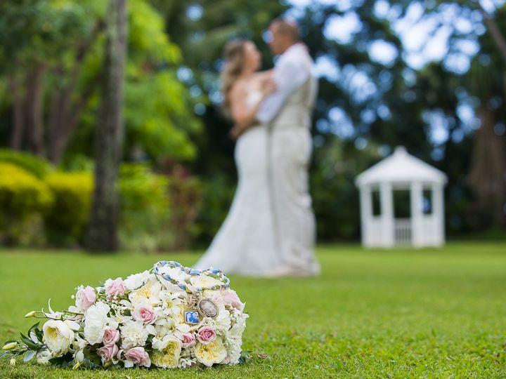 Tmx 1475713466305 Ca58829 Mililani wedding photography