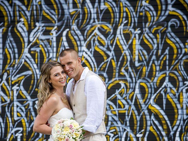 Tmx 1475713479914 Ca58863 Mililani wedding photography