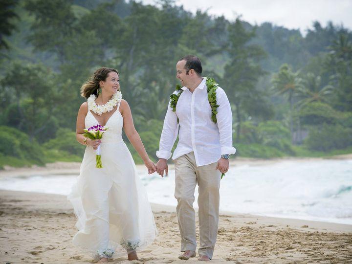 Tmx 1475713483888 Ca52404 Mililani wedding photography
